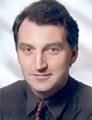 Herr Dr. <b>Christoph Hinkelmann</b> - hinkelmann01